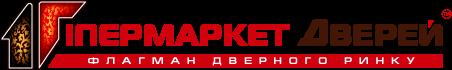 1-giper.com.ua — торговый центр по продаже дверей