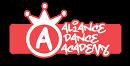 Aliancedance.od.ua — школа танцев в Одессе