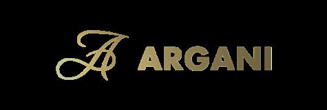 argani.com.ua – интернет-магазин одежды