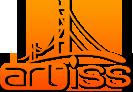 Artiss.ua — интернет-магазин отопительного оборудования и сантехники