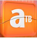 «АТВ» — крупнейшая телекомпания Одессы