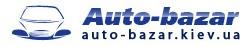 Auto-bazar.kiev.ua — интернет-магазин автомобильных аксессуаров