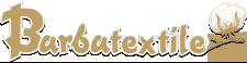Barbatextile.ua — оптовый интернет-магазин тканей