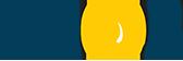 BiBiOil — интернет-магазин автозапчастей