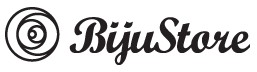 Bijustore.com.ua — интернет-магазин бижутерии