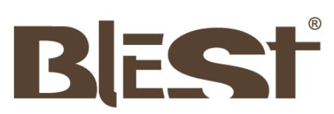 Blest™ — студия дизайна мягкой мебели