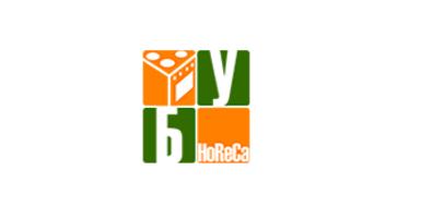BU Horeca — б/у оборудование для ресторанов