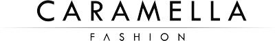 Caramella Fashion — производител на дамски и детски дрехи