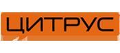 Citrus — интернет-магазин электроники