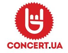 Сoncert.ua — агентство по продаже билетов на концерты