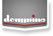 Dommino.ua — украинский производитель мебели