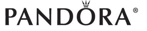 Pandora — ювелирная марка