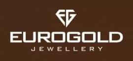 Eurogold — интернет-магазин ювелирных изделий