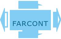 Farcont — транспортно-экспедиторская компания