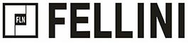 Fellini — интернет-магазин обуви