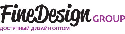 finedesigngroup.ru