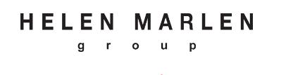 Helen Marlen Group — украинская ритейл-компания