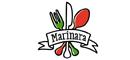 Marinara — гостиница в Одессе