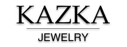KAZKA Jewelry – интернет-магазин ювелирных изделий
