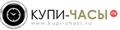Kupi-chasi.ru — интернет-магазин часов