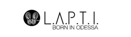 L.A.P.T.I. — интернет-магазин обуви