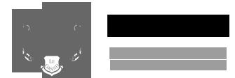 Legrandodessa.com — интернет-магазин обуви, одежды и аксессуаров