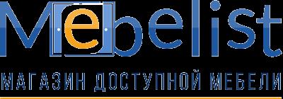 «Mebelist» — интернет-магазин мебели