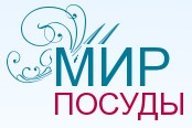 Mirposudy.com.ua — интернет-магазин посуды