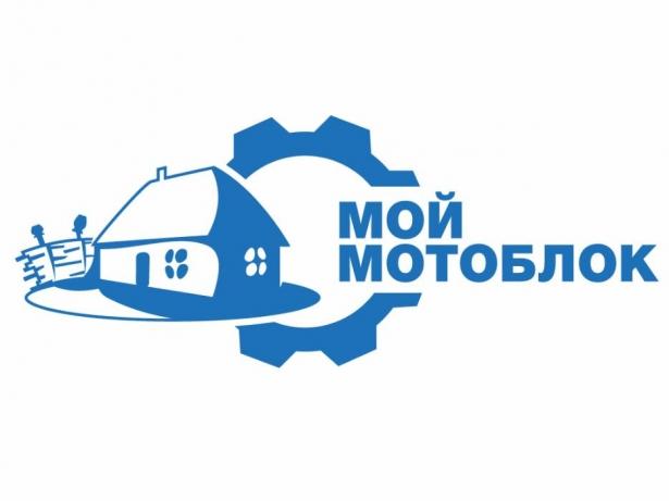 Мой Мотоблок — интернет-магазин мототехники и запчастей