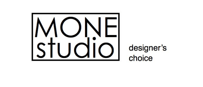 MONE studio —  мастерская декора