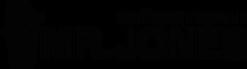 Mrjones.ru — интернет-магазин мужской бижутерии и аксессуаров