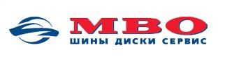 mvo.ru — холдинг по продаже шин и дисков