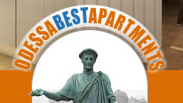 odessabestapartments.com