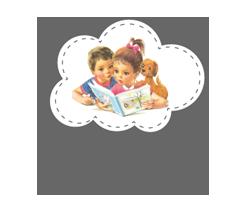 Pochemychki.com.ua — одесская сеть детских центров по методике Монтессори