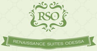 Renaissancesuitesodessa.com — апарт-отель в Одессе