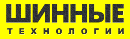 Shinteh.com.ua — крупный интернет-магазин шин