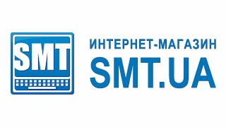 SMT — интернет-магазин электроники