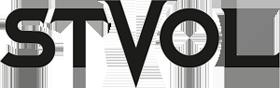 STVOL — товары для охоты, спорта и туризма