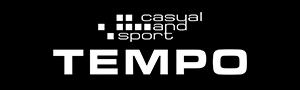 Tempo-stores.com — онлайн магазин за спортни и ежедневни дрехи