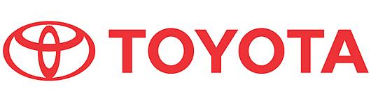 Тойота Центр Одесса «Інжпроект» — первый официальный дилер Toyota в Одессе