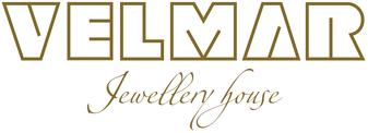 Velmar.com — ювелирный дом