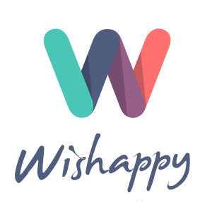 wishappy.com