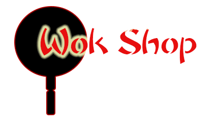 Wok Shop — интернет-магазин посуды