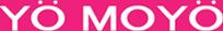 Yomoyo.com.ua — магазины мужской и женской одежды