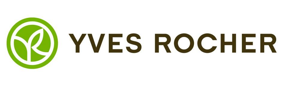 Yves Rocher — косметическая марка №1 во Франции